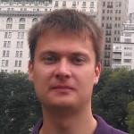 kirill_tumanov
