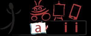 mathisis_logo