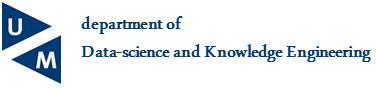 DKE-logo